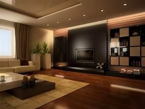 Color, Scheme, For, Living, Room, Warm, Colors