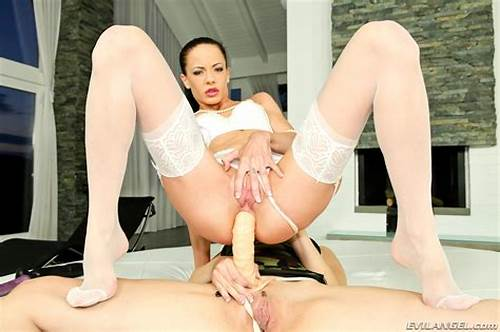 Amber Cox And Kendra Lust In Sweet Milfs Gang #Kendra #Lust #Blacked