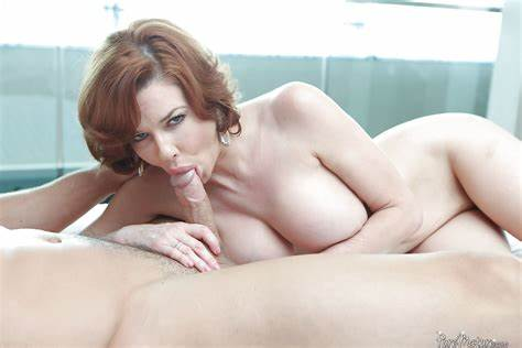 True Pussylicking Huge Cocks Red Hair
