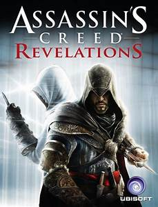 Assassin's Creed: Revelations (Game) - Giant Bomb