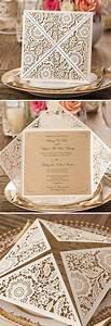 sophisticated wedding invitation cricut explore tips With sophisticated wedding invitation cricut