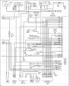 B18b Engine Wiring Diagram