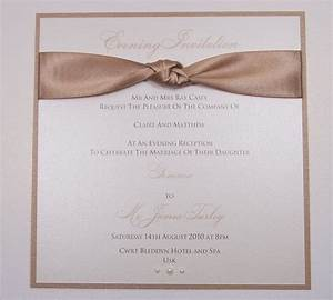 all wedding invitations evening invitations and other With wedding invitation cards designs with price in coimbatore