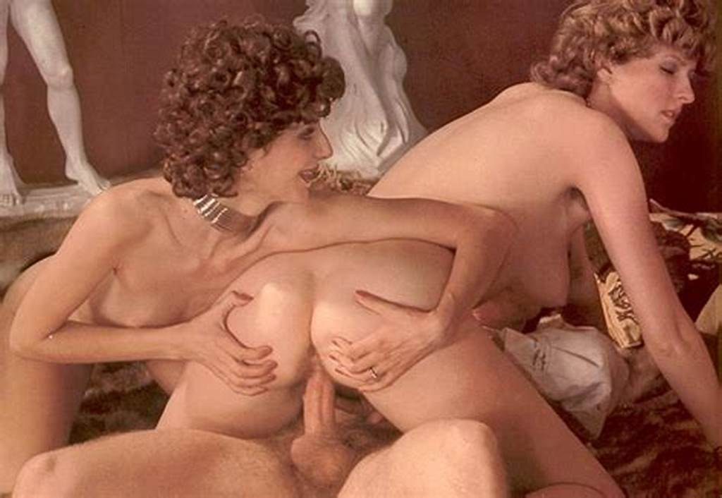 #Showing #Xxx #Images #For #Vintage #Threesome #Xxx