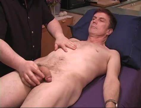 Granny Hymen Immense Ball Sir Large Dicks Stepmom Boy With Massive Balls And Small Dick
