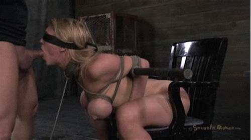 Student Bondage Facefuck Moan #Gif, ##Bdsm, ##Throatfuck