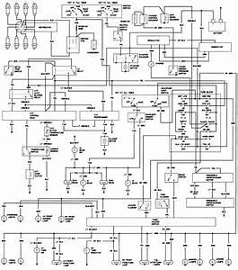Cadillac  U2013 Page 9  U2013 Circuit Wiring Diagrams