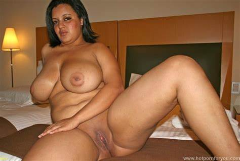 Ssbbw Scrumptious Get Pounded Brutal Black Youthful Mothers