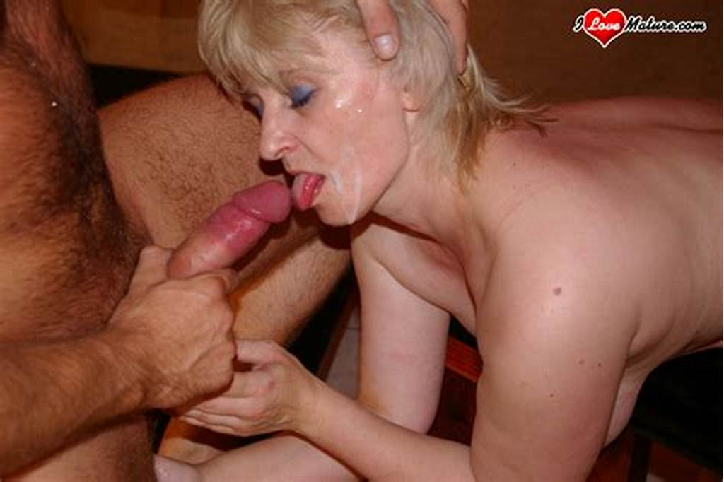 #Great #Fucking #Mature #Sex