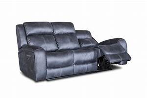Lazy Boy Leather Sofas Reviews Lazy Boy Sofa Leather