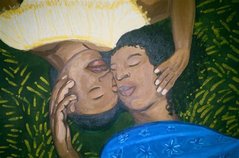 Interview with artist Sola Olulode — DATEAGLE ART