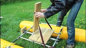 Motorboot Selber Bauen : boat to go motorboot zum mitnehmen youtube ~ A.2002-acura-tl-radio.info Haus und Dekorationen