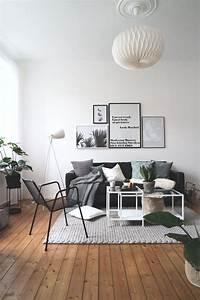 Wohnzimmer Landhausstil Ikea : die sch nsten ideen f r dein ikea wohnzimmer ~ Watch28wear.com Haus und Dekorationen