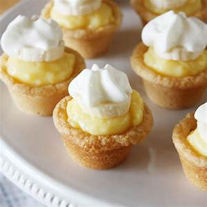 Black girl cream pies