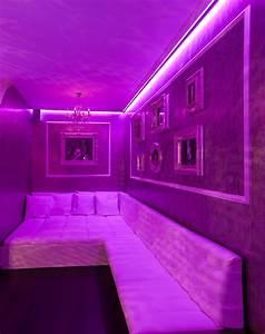 Gentlemens Club München : cheap sex clubs in munich ~ Orissabook.com Haus und Dekorationen