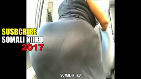 .wasmo macaan somali wasmo macan somali wasmo niiko somali wasmo video somaliland niiko somaliniiko somaliwasmo soomaali niiko soomali niiko tubidy niiko video wasmo videos wasmo. Wasmo Somali Macan - Gabar Somali Oo Wasmo Rabta From ...