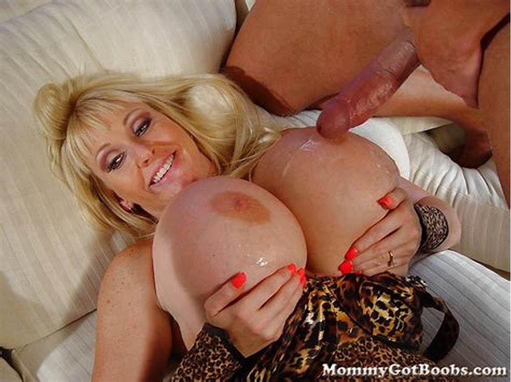 #Huge #Boobs #Milf #Kayla #Kleevage #Cock #Riding #After #Titjob