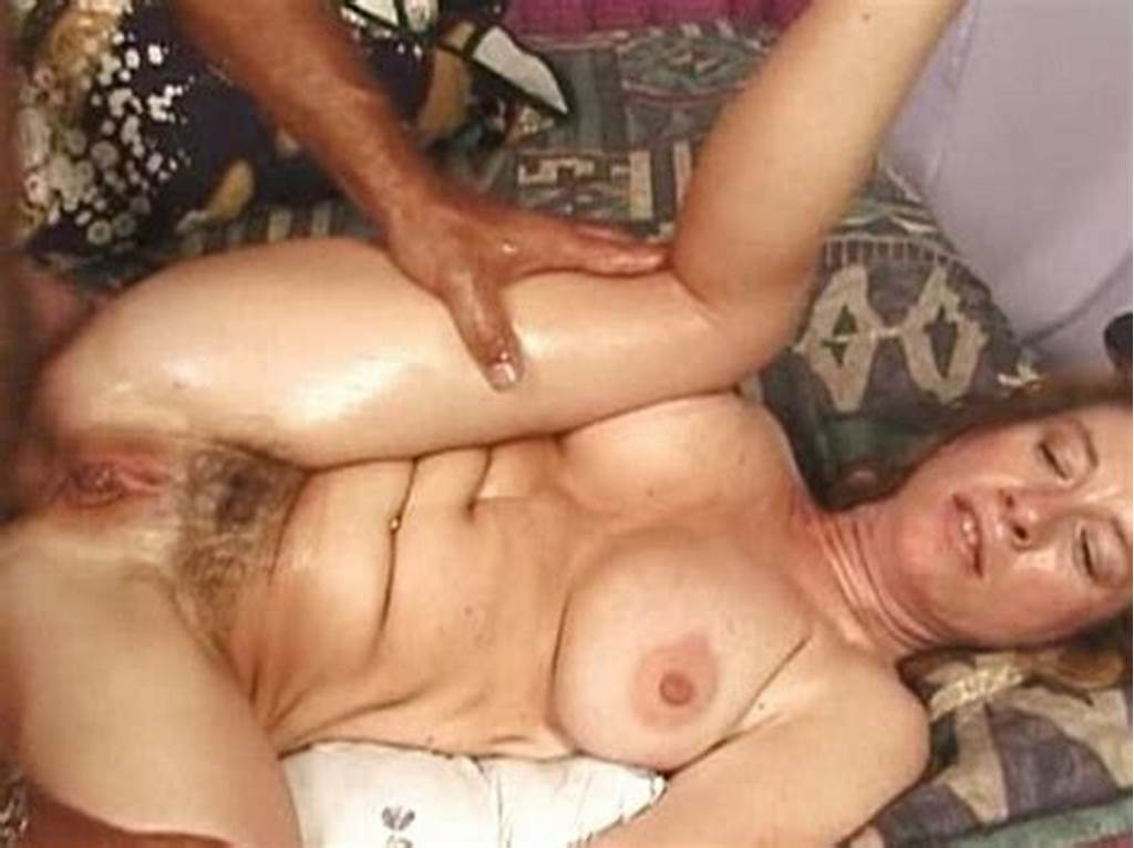 #Husband #Gets #Wife #Very #Drunk #And #Naked