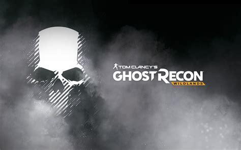 Tom Clancy s Ghost Recon Wildlands HD Wallpaper