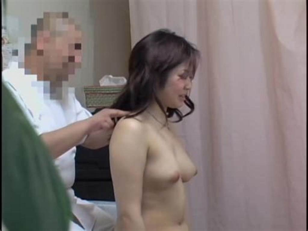 #Chubby #Japanese #Teen #Enjoys #A #Voyeur #Erotic #Massage #Fun