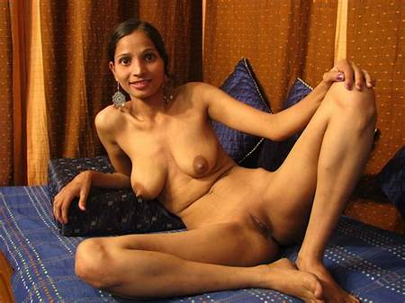 Teen Nude Indian Amature
