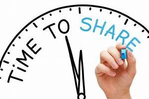 Tradingview Share Chart Trade Ideas Alert Windows Layouts Trade Ideas Cloud Codes