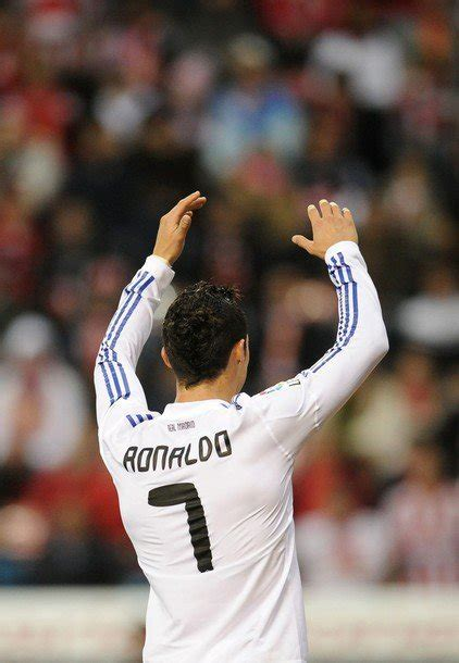 Real madrid are at our physical limit, i don't know how we'll finish the season. Sporting Gijon - Real Madryt 0:1. - Cristiano Ronaldo ...