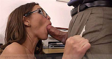 Grey Haired Mature Girlfriend Goldie Throating And