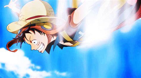 Check out all the awesome one piece gifs on wifflegif. one piece anime gif   WiffleGif