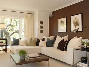 Bilder Für Das Wohnzimmer : bilder fur das wohnzimmer ~ Michelbontemps.com Haus und Dekorationen