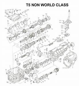 Eb 6190  Ford Transmission Numbers Download Diagram