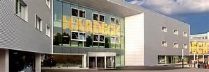 Hardi Möbel Bochum : bochum hardeck ihre m belh user in nrw und niedersachsen ~ A.2002-acura-tl-radio.info Haus und Dekorationen