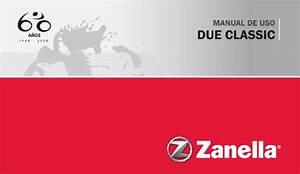 Manual Due Pdf Zanella Zanella Due110  U2013 Diagramasde Com