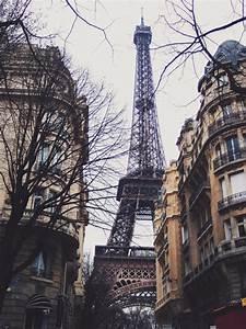 Paris, France, On, Tumblr