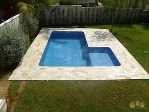 schwimmbad selber bauen pool selber bauen schwimmbad With französischer balkon mit garten pool 3m