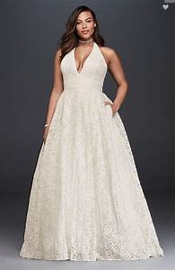 awesome undergarments for wedding dresses photos styles With bridal undergarments for wedding dress