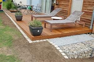 Bambus Terrassendielen Preis : bambus terrasse bambus terrasse stabverleimt m nchen bs holzdesign terrasse bambus traumgarten ~ Frokenaadalensverden.com Haus und Dekorationen