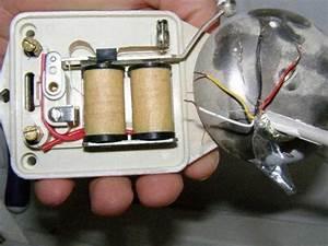Klingel Anschließen 2 Kabel : uralte klingel an ein 5 adriges kabel anschlie en elektrik t rklingel ~ A.2002-acura-tl-radio.info Haus und Dekorationen
