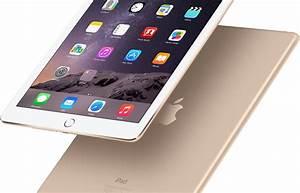 Download Apple Ipad Air 2 User Guide Manual Free