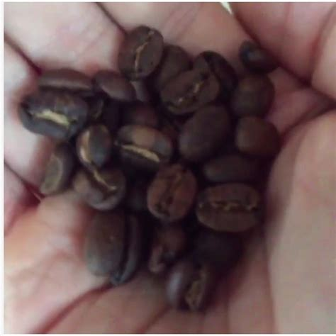 Long hours perfecting our craft. Cooper's Cask Coffee Review - Bourbon & Oak