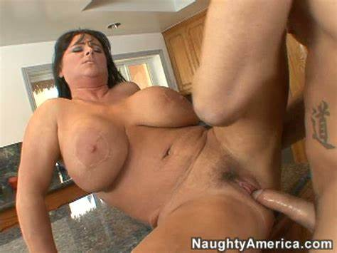 Chubby Indian Fucks Her Tightly Cunt Boned