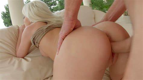 Fat Butt Adult Clip And Sultry Cutie With Little Tity