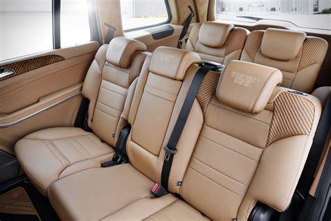 Мерседес бенц mercedes benz cls klasse c219 w219 серый 2006 металлик maisto 1:18. Brabus Mercedes-AMG 850 XL | HiConsumption