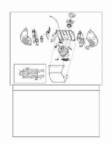 Chamberlain Whisper Drive 248739 Owner U0026 39 S Manual