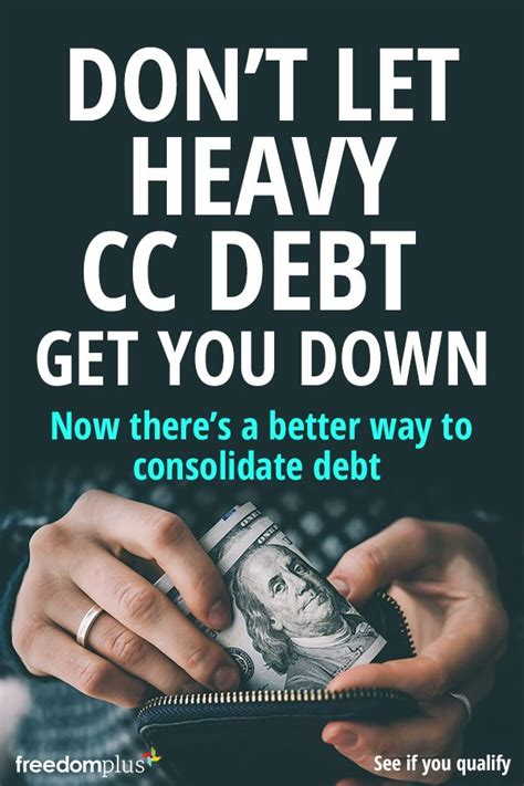 Check spelling or type a new query. Pay off your credit card debt with a personal loan. You could save thousands on your interest ...