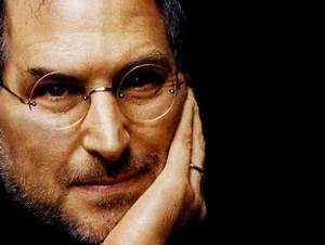 Steve jobs y una maravillosa reflexion de vida vida lucida for Steve jobs y una maravillosa reflexion