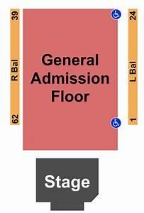 Varsity Theater Tickets Minneapolis Mn Varsity Theater