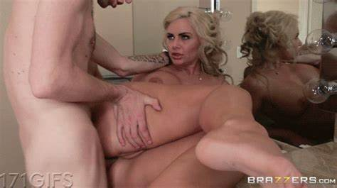 Alexis Grace Taboo Ending Fellatio Phoenix Marie Monster Bush Assfuck Quality Time