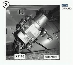 99 Bmw Z3 Convertible Top Wiring Diagram
