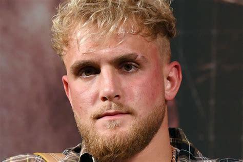 Aug 29, 2021 · jake paul vs tyron woodley fight: Jake Paul vs. Tyron Woodley: Who is Jake Paul?